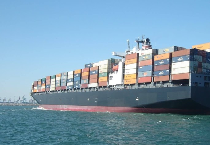 Drewry carriers shippers to benefit from future online platforms